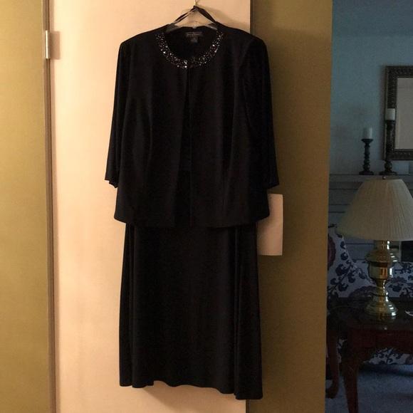 Jessica Howard Dresses Special Occasion Dress Poshmark
